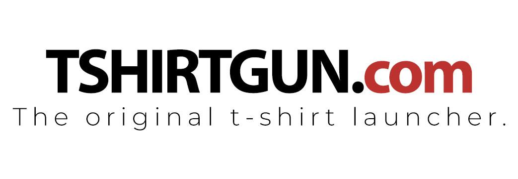 Tshirtgun.com Online Store